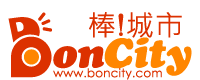 BonCity-棒!城市:台灣好吃好玩好康好體驗