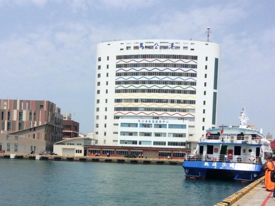 夢想家海景大飯店(Dreamer Hotel)