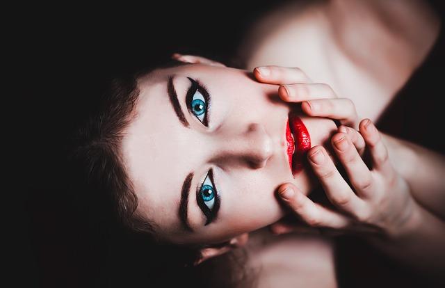 想變美不用靠化妝!8種生活小秘訣讓你由心裡變更美