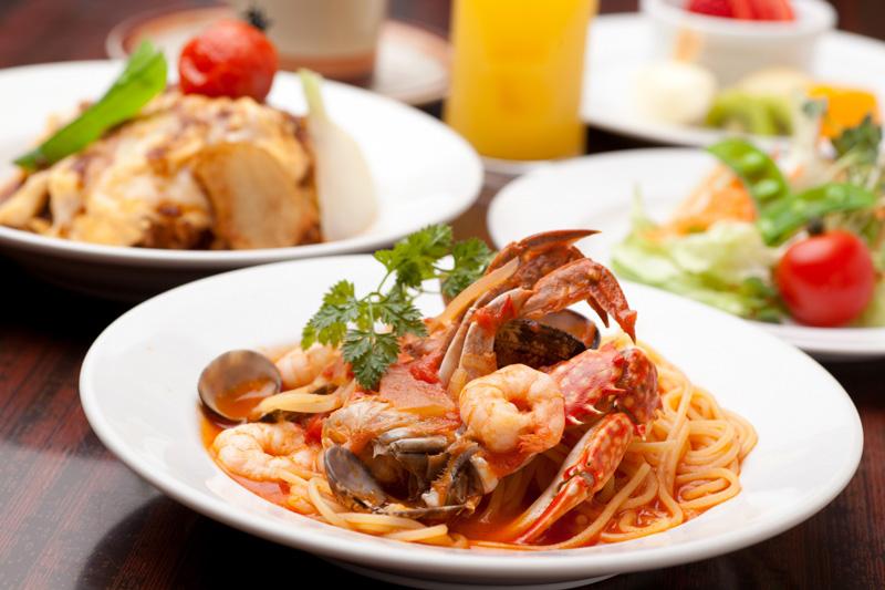 10大澎湖美食餐廳推薦
